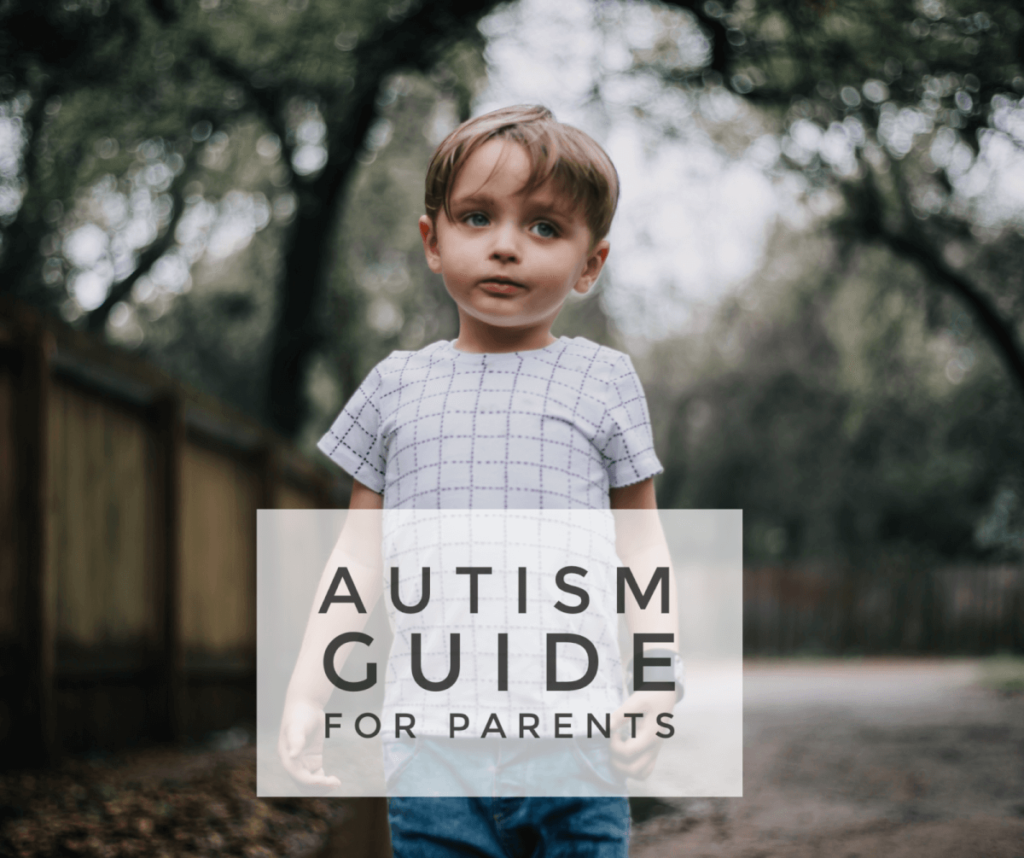 autism guide autism special needs mom blogger mommy blog pinterest special need website asd toddler baby boy non-verbal milestones developmental pediatrician therapy aba baby clothes fashion carter's sunglasses style