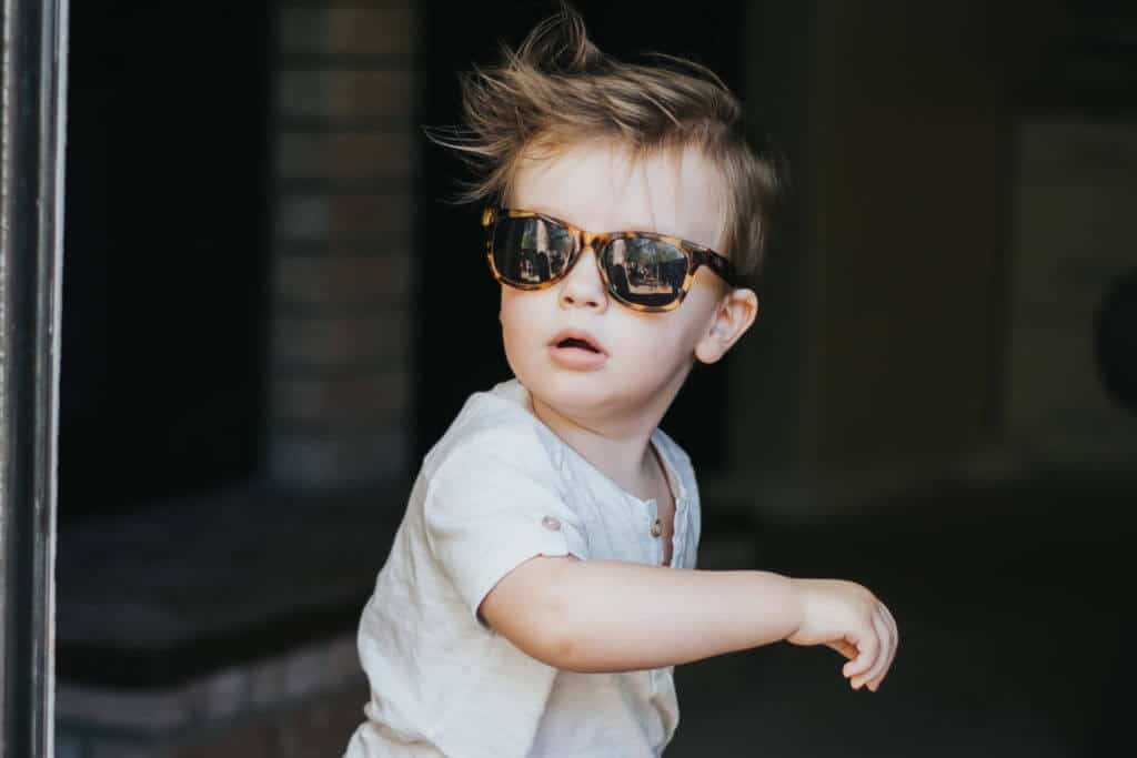 autism special needs mom blogger mommy blog pinterest special need website asd toddler baby boy non-verbal milestones developmental pediatrician therapy aba clothes baby sunglasses carter's