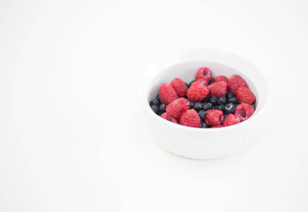 muffin, sugar free, no sugar, low sugar, recipe, diet