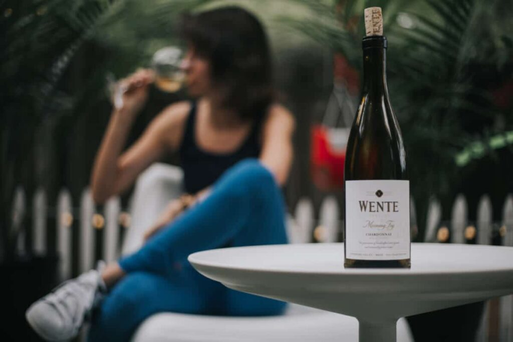 wente wine french chardonnay toast the autism cafe, autism awareness autism day april, proloquo, aac, ipad, app, communication, special need, blog, mommy, blogger, mum, parenting, pinterest, autistic, toddler, baby, parenting, blogging, tips, advice, autism tips, autism diagnosis, autist