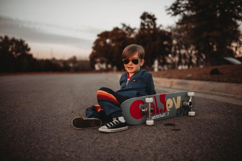 skateboard-copy