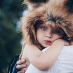 Signes d'autisme chez les bébés et enfants