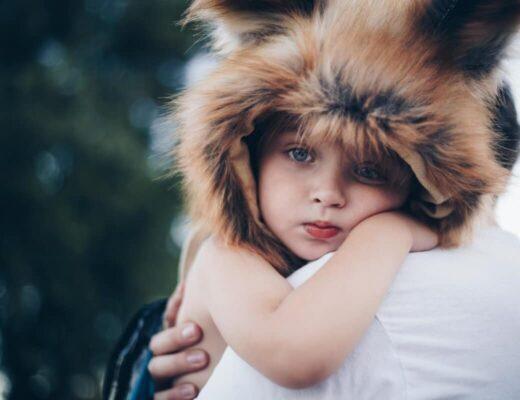 Autism toddler autistic blog about autism mom austin tx babies