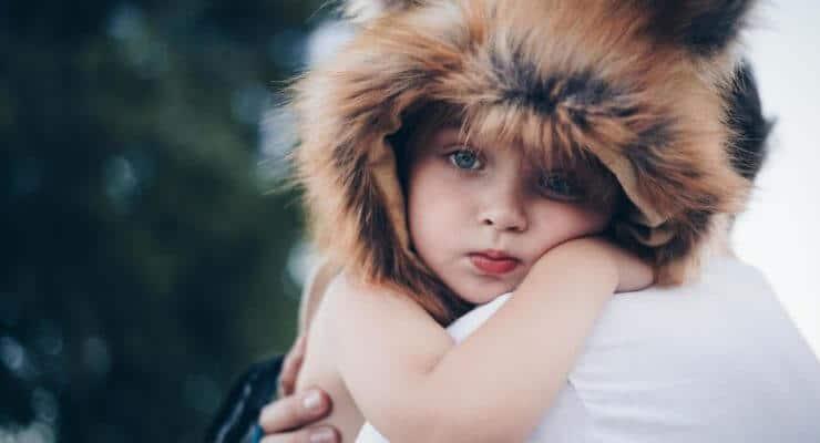 Blogging milestones Mon blog blogger autism Pinterest diy mommy parenting special needs autistic asd Disney