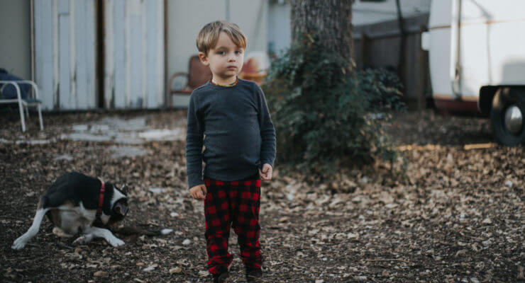 Actually autistic Autistic kids fashion Mon blog blogger autism Pinterest diy mommy parenting special needs autistic asd Disney Baby clothes toddler style ootd