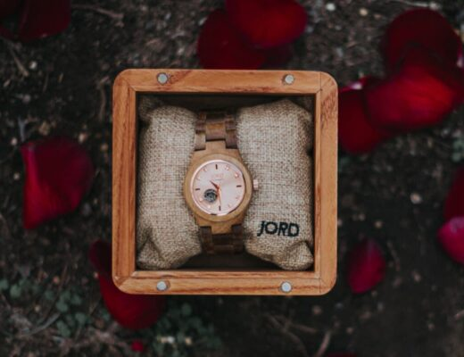 watch, jord watch, wooden, unique, blog, blogger, gift idea, gift idea for him, gift for her, luxurious, fancy, pinterest
