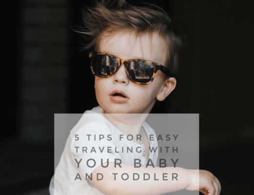 autism special needs mom blogger mommy blog pinterest special need website asd toddler baby boy non-verbal milestones developmental pediatrician therapy aba baby clothes fashion carter's sunglasses style