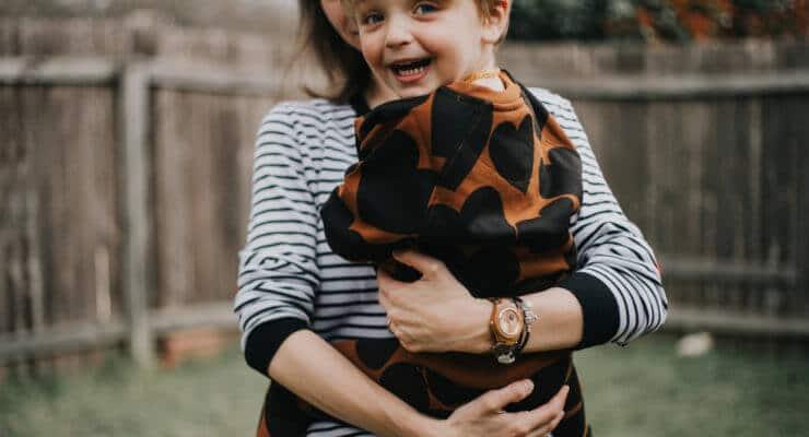 mom blog mommy blogger autism blog autistic asd aspergers autistic pinterest craft mom special needs website