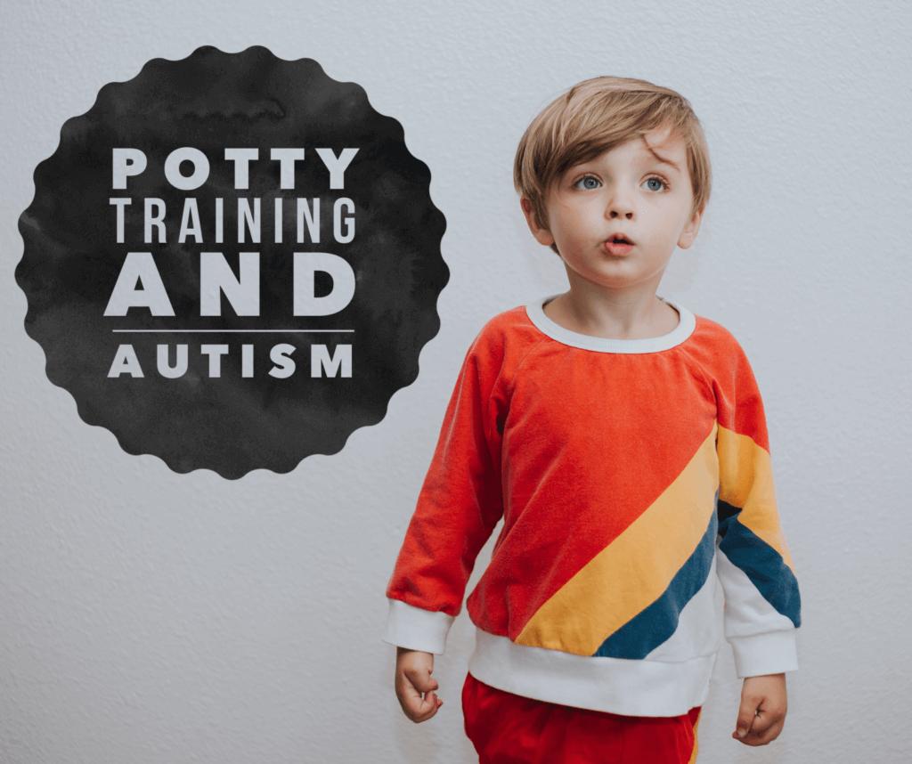 Autism Autistic autism awareness autism potty training proloquo aac ipad app