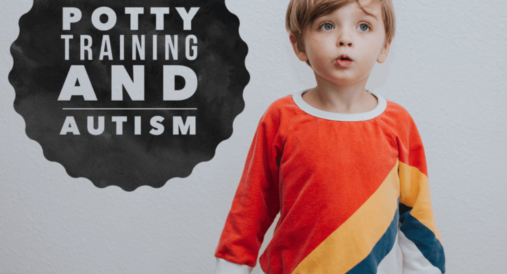 the autism cafe, autism awareness autism day april, proloquo, aac, ipad, app, communication, special need, blog, mommy, blogger, mum, parenting, pinterest, autistic, toddler, baby, parenting, blogging, tips, advice, autism tips, autism diagnosis, autist, actuallyautistic, adult autism, asd