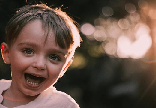 sprout plant autism mom blog austin texas autistic toddler  tsa autiste