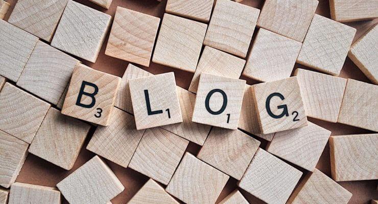 blogger agencies