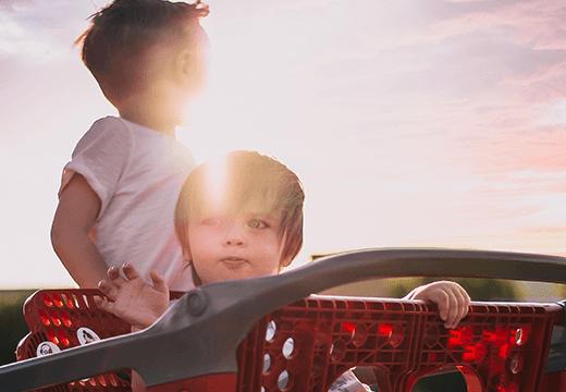 autism grocery meow mix autism mom blog austin texas autistic toddler