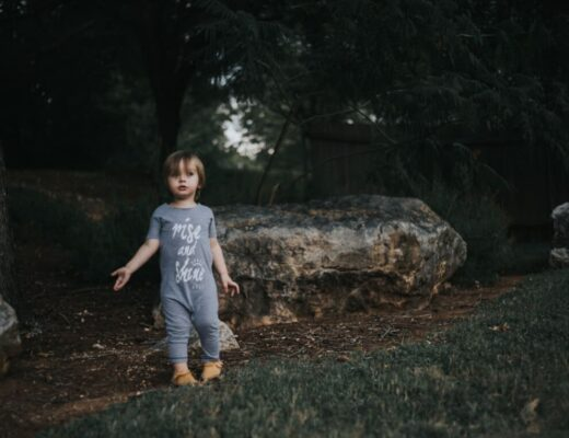 freshly picked autism aspergers mom blog