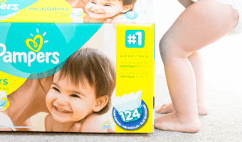 Amazon special March of Dimes promotion could benefit families across the world