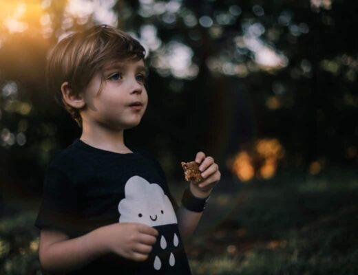 clif kid autism mom blog