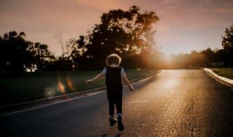 [Nonverbal Autism] Charlie's encouraging progress