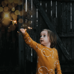 Risques d'autisme chez les frères et soeurs