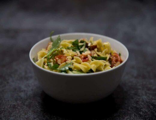 recipe autism mom blog