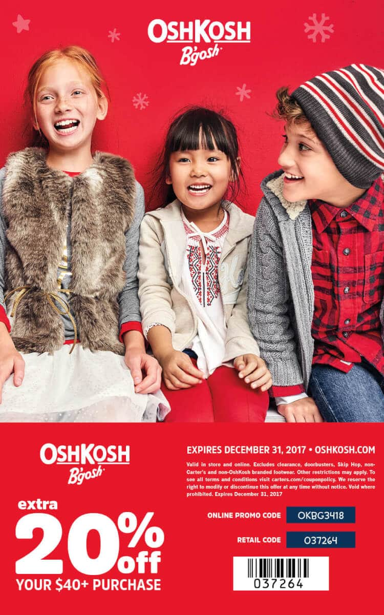 http://www.oshkosh.com/?cm_mmc=SocialMedia_OKBG-_-Blog-_-Ongoing-_-EA?cm_mmc=SocialMedia_OKBG-_-Blog-_-HomePage-_-Fall2017&cvosrc=Social%20Network.Blog.HomePage&cvo_campaign=Fall2017