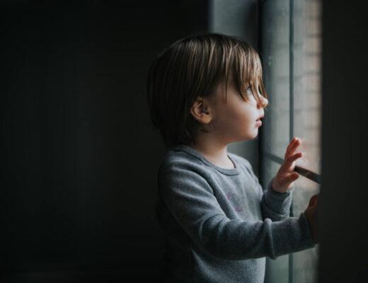 vibes autism ear plugs mom blog