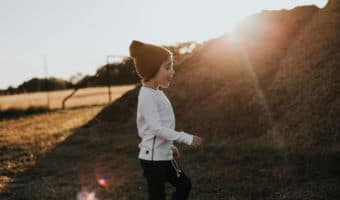 [Autism] 6 things to NOT say to the parent of an autistic child