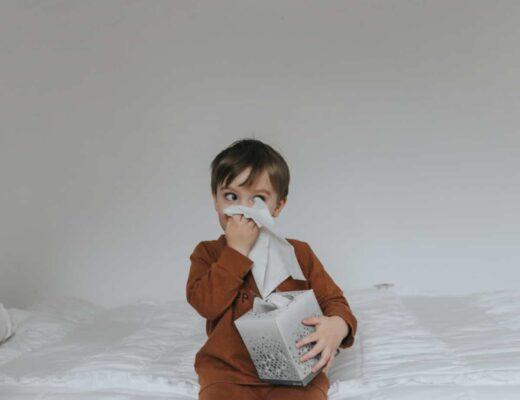 kleenex autism mom blog