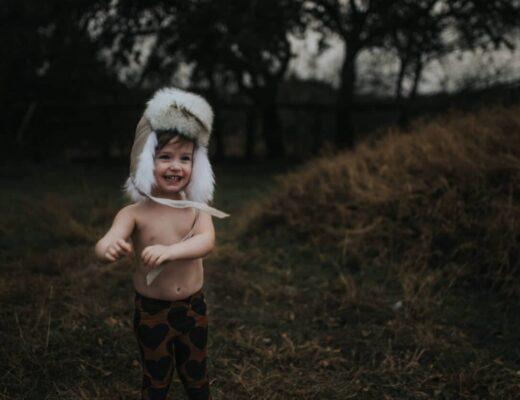 autism mom blog photography austin texas