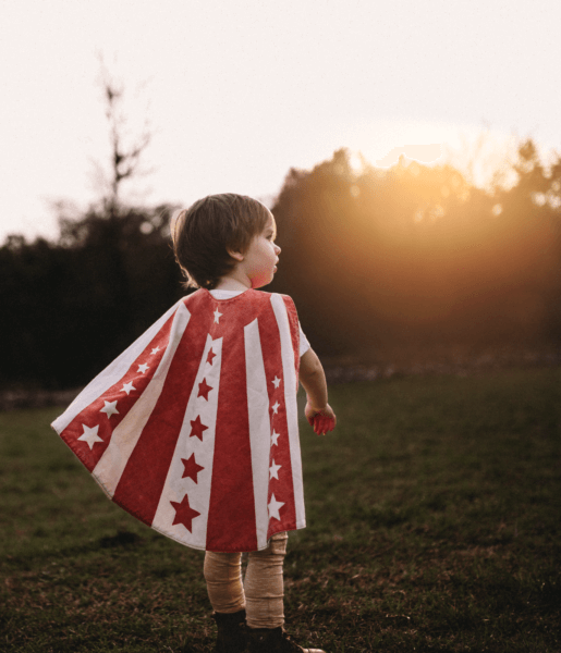 toddler cape austin texas photography autism mom blog