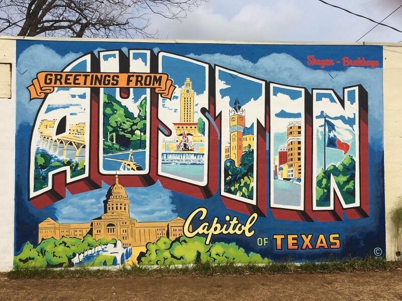 barton springs farm austin texas mom blog