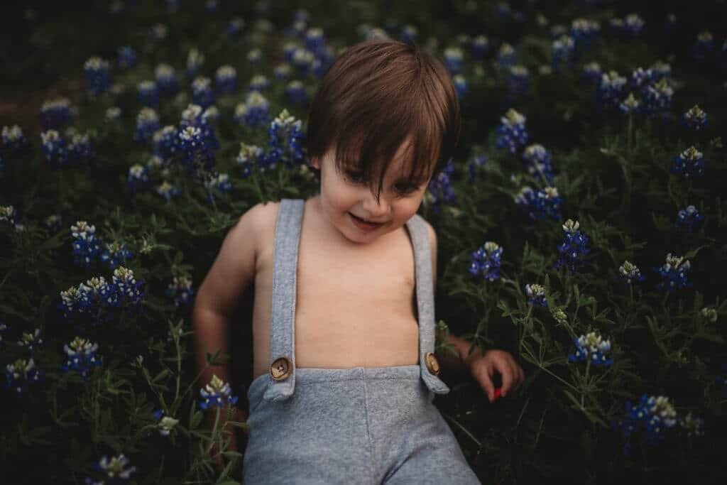 austin texas photography autism mom blog