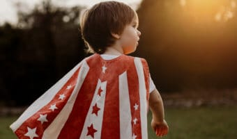 Texas Children's:  A Super Urgent Care Center for Super Kiddos