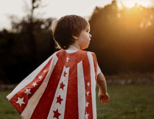 autism mom blog texas children hospital urgent care austin texas
