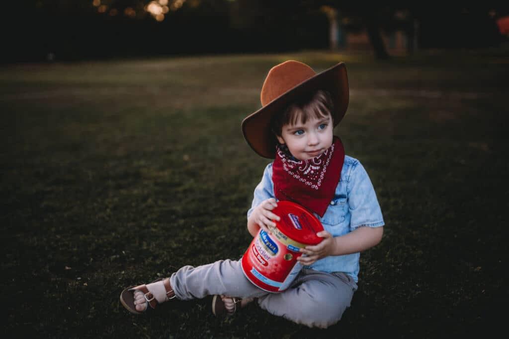 enfamil enfagrow autism mom blogger