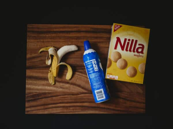 nilla wafers banana pudding bites no bake recipe autism mom blog