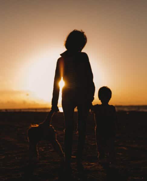 tissue sams club seasonal allergies autism mom blog parenting autism in girls autistic mommy