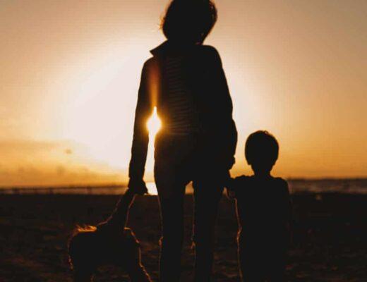tissue sams club seasonal allergies autism mom blog parenting