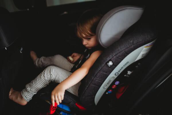 maxicosi car seat maxi cosi magellan autism mom blog daddy blog