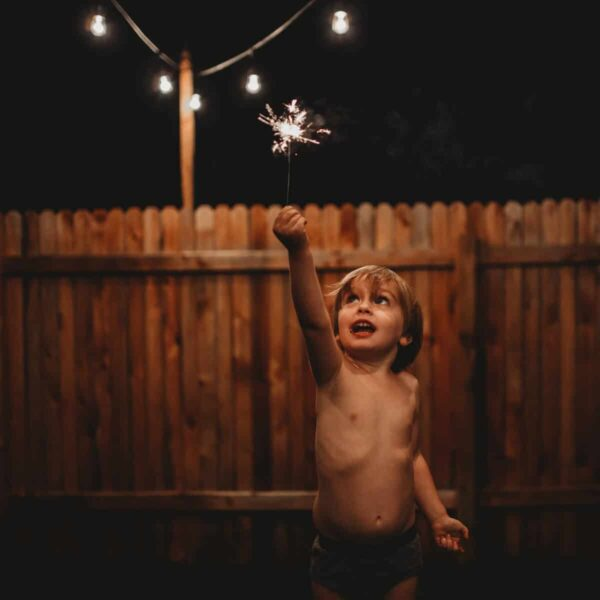 autism brother sparklers autistic autism mom blog nonverbal siblings theautismcafe eileen lamb aspergers