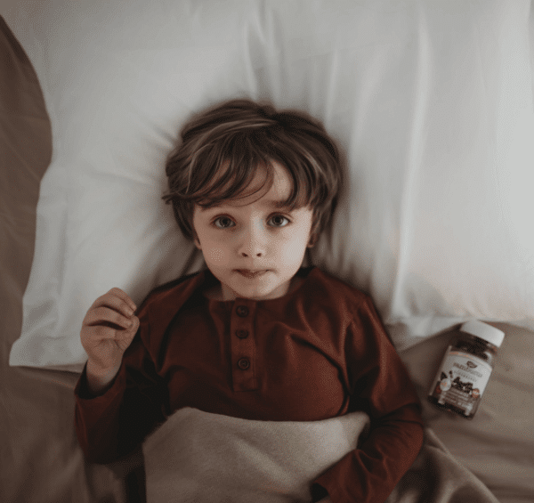 Sambucus elderberry gummies kid toddler naturesway preventive care clod flu season autism mom blog