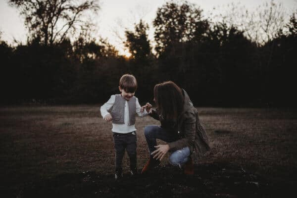wealthfront financial service planning college funds autism mom blog aurtism texas autistic