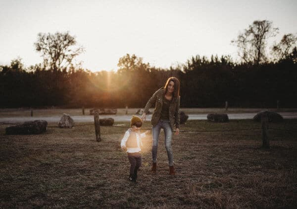 wealthfront financial service tool college fund saving account finances savings bank autism mom blog austin texas