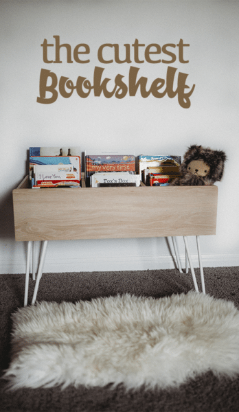 kid booshlef mcm booshelf montessoir bedroom furniture autism mom blog