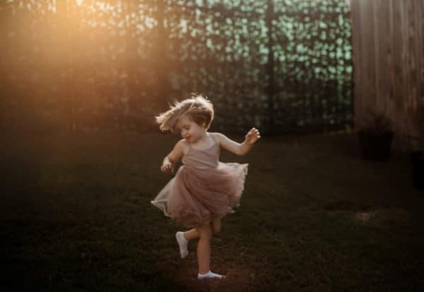 boys dress toddler princess dresses theautismcafe autistic
