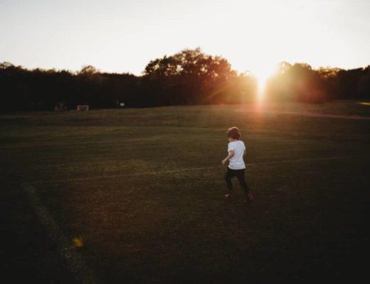 autism wandering running away elopment psa