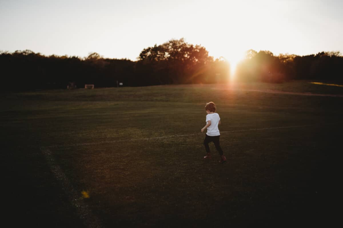 Autism Plus Wandering >> Psa Wandering And Autism It Only Takes A Second The