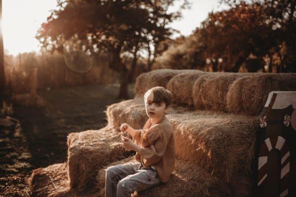 autism autistic therapist aba cps texas babyproof autism mom blog eileen lamb