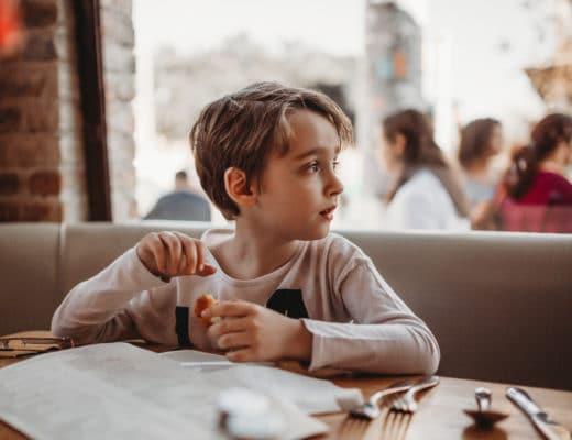 autism actuallyautistic mom blog