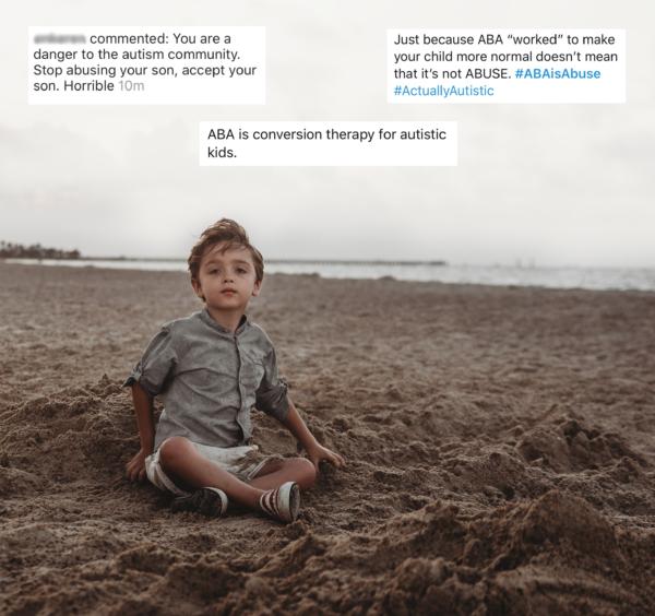 aba therapy ptsd autism mom blog actuallyautistic trauma