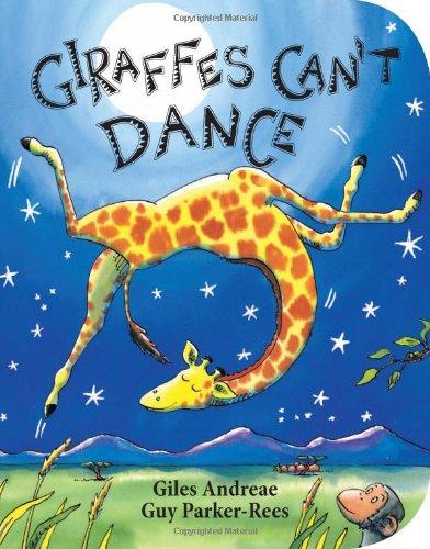 best kid books of 2020 autism mom blog